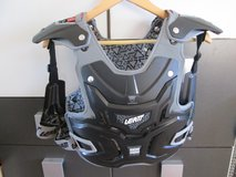 Dirt Bike Protector Men´s in Alamogordo, New Mexico