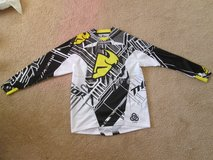 Dirt Bike Jersey and Pants in Alamogordo, New Mexico