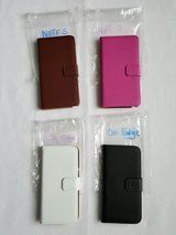 Nip 3 pocket wallet cases in Morris, Illinois