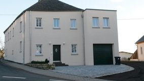 Newly renovated house between Spang and Bitburg in Spangdahlem, Germany