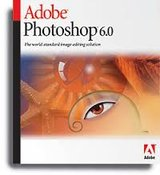 adobe photoshop 6.0 in Lawton, Oklahoma