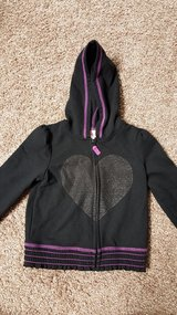 Circo 4t hoodie-black in Plainfield, Illinois