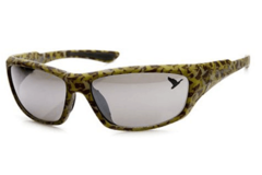 CLEARANCE ***BRAND NEW***Duck Dynasty Sunglasses*** in Houston, Texas