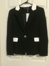 NWT!!- Blazer in Fort Campbell, Kentucky
