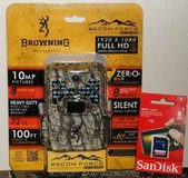 (2 AVAILABLE) Browning Trail Camera - Recon Force FHD in Ottumwa, Iowa
