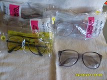 SAFETY GLASSES in Orland Park, Illinois