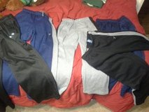 5 Pair Old Navy Active Wear in Houston, Texas
