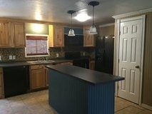 3 bedroom 2bth home for rent!!! in Coldspring, Texas