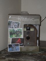 (3 available) Moultrie Wingscapes Backyard WildlifeCam Camera (WCW-00120) Trail camera in Ottumwa, Iowa