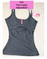 Spanx NEW w/TAG $72 orig price in Joliet, Illinois