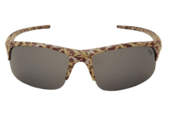 ***BRAND NEW***Duck Dynasty Sunglasses*** in Kingwood, Texas