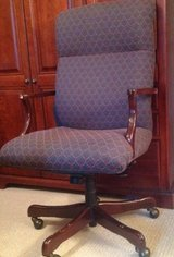 Desk Chair in The Woodlands, Texas