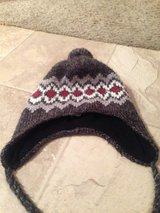 AEROPOSTALE WINTER CAP in Fort Riley, Kansas