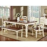 Dinning room sets! Great Deals! in Fort Irwin, California