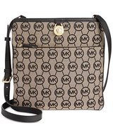 ***BRAND NEW***MICHAEL Michael Kors Signature Jet Set Large Pocket in Katy, Texas