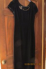 Gorgeous Formal Gown - 8 Petite - Worn Once in Houston, Texas