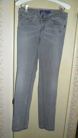 size 5 Miley cyrus jeans in Clarksville, Tennessee