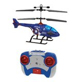 ***BRAND NEW*** Captain America Avengers 2ch Infrared Herocopter*** in Houston, Texas