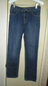size 10 place jeans in Fort Campbell, Kentucky