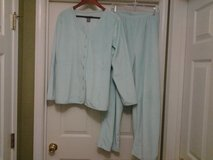 Laura Scott Pajamas in Eglin AFB, Florida
