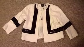 river island size 12 jacket new pd £80 in Lakenheath, UK