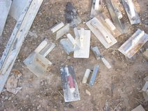 Concrete Tools All or part in Alamogordo, New Mexico