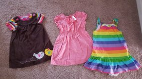 24 month dresses in Shorewood, Illinois