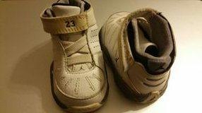 Nike Air Jordans #23. Toddler shoes in Pleasant View, Tennessee