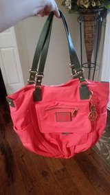 **REDUCED** Like NEW!! AUTHENTIC Juicy Couture Tote in Fort Campbell, Kentucky