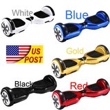 BALANCE BOARDS BEST PRICE BEST WARRANTY in Riverside, California