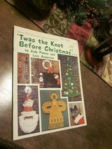 1978 'Twas the Knot Before Christmas... in Orland Park, Illinois