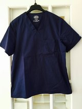 Scrubs S/XS in Alamogordo, New Mexico