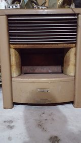 Large Dearborn Heater in Pasadena, Texas