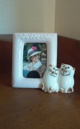 Kitty Frame in The Woodlands, Texas