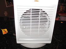 Space Heater for room By honeywell in Algonquin, Illinois