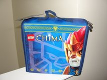 "NWT ""LEGO CHIMA"" STORAGE BAG & PLAY SET RETAILED $14.99 in Camp Lejeune, North Carolina"