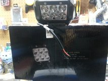 """LED OFF ROAD 4"""" SPOTLIGHTS in Chicago, Illinois"""