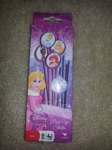 NIP Disney Princess Pick Up Sticks in Camp Lejeune, North Carolina