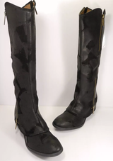 Donald J Pliner Boots 8.5 in Moody AFB, Georgia