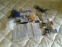 Tattoo kit for trade. in New Orleans, Louisiana