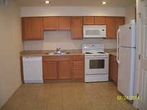 New 2Bed/1Bath Ask about Feb Special in Alamogordo, New Mexico