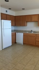 1Bed/1Bath Ask about Feb special in Alamogordo, New Mexico