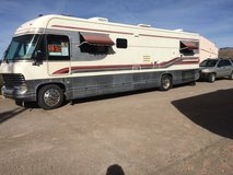 1994 Holiday Rambler Imperial in Alamogordo, New Mexico