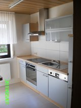 Nice 2 bm Apartment in Queidersbach 82 sqm in Ramstein, Germany