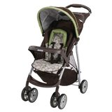 Graco LiteRider Click Connect Stroller in Davis-Monthan AFB, Arizona