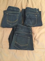 Brand new ladies jeans in Conroe, Texas