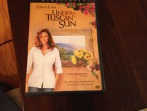 Under the Tuscan Sun in Naperville, Illinois