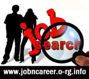 Hiring Part Time Positions (Start This Week) in Los Angeles, California