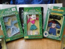 Madeline and Friends Outfits in Plainfield, Illinois
