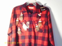 Ugly  Sweater Christmas in Cleveland, Texas